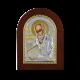 Икона Святой Иоанн Богослов MA/E1142