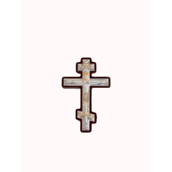 Крест MA/E1300-1BX