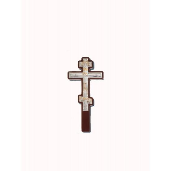 Крест MA/E1300-2BX