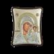 Богородица Казанская MA/E1406-G