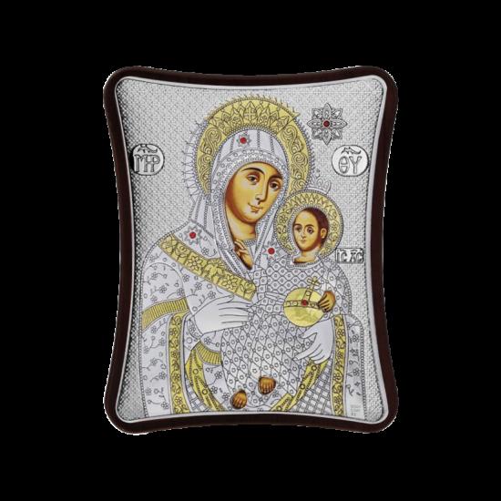 Богородица Вифлеемская MA/E1409