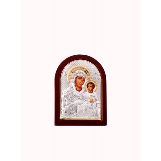 Богородица Иерусалимская, с магнитом
