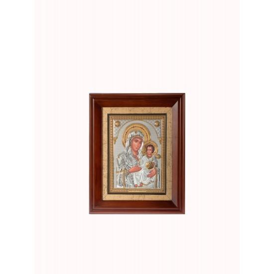 Богородица Иерусалимская MB/E1102QX-K