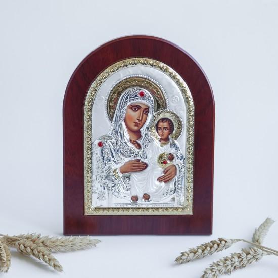 Богородица Иерусалимская MA/E1102