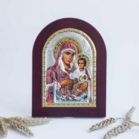 Богородица Иерусалимская  MA/E1102-C