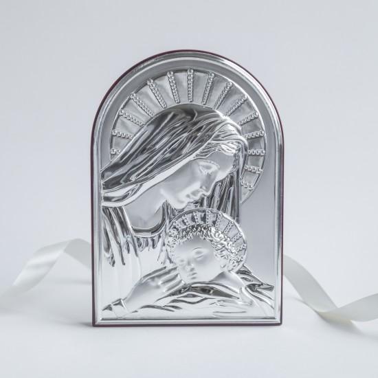 Богородица MA/E1016