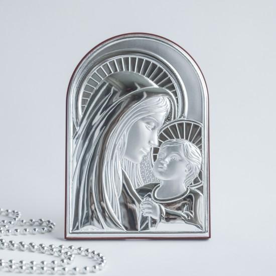 Богородица MA/E1017
