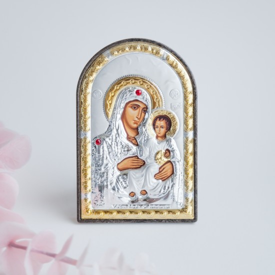 Богородица Иерусалимская MA/E1102-2X