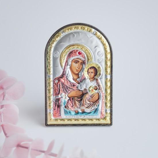 Богородица Иерусалимская MA/E1102-2XC