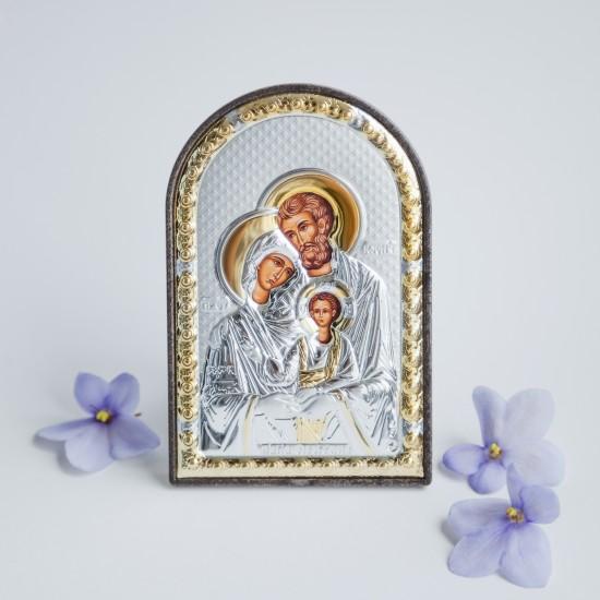 Икона Святое Семейство  MA/E1105-2X