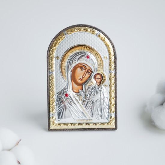 Богородица Казанская  MA/E1106-2X