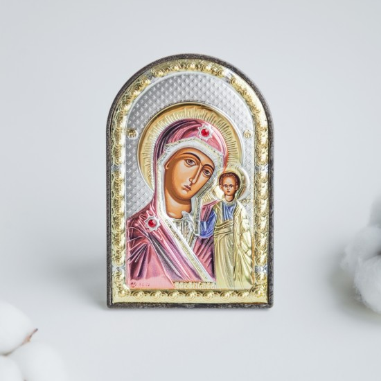 Богородица Казанская  MA/E1106-2XC