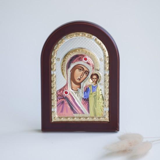 Богородица Казанская MA/E1106-C