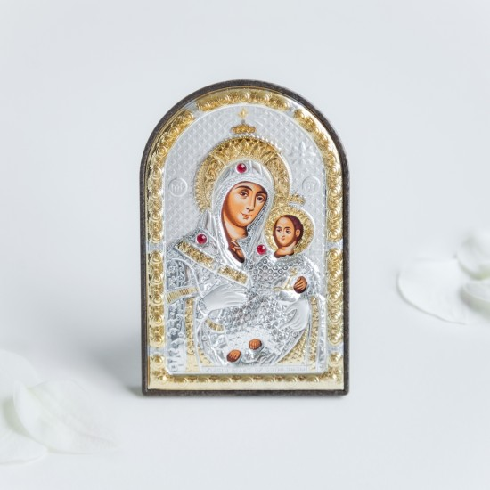 Богородица Вифлеемская MA/E1109-2X
