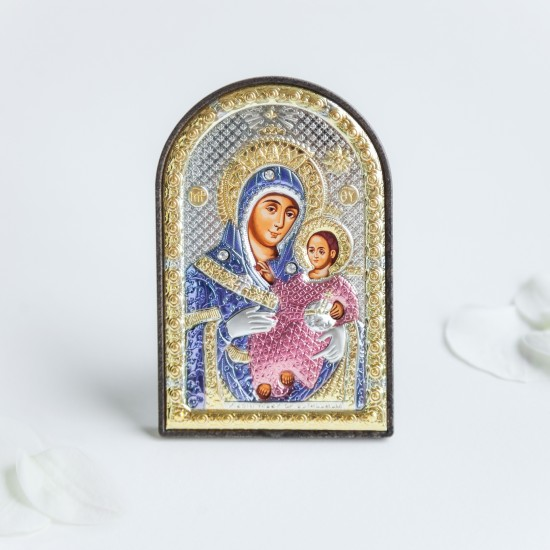 Богородица Вифлеемская MA/E1109-2XC