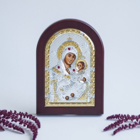 Богородица Вифлеемская MA/E1109