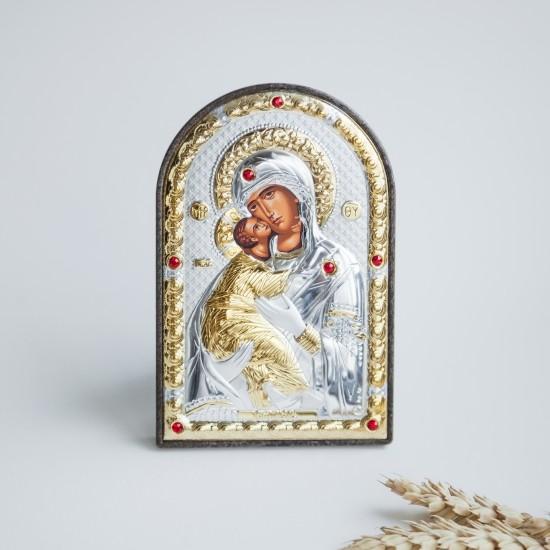 Богородица Владимирская MA/E1110-2X
