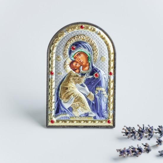 Богородица Владимирская MA/E1110-2XC