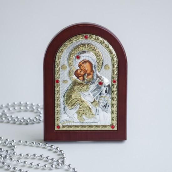 Богородица Владимирская MA/E1110