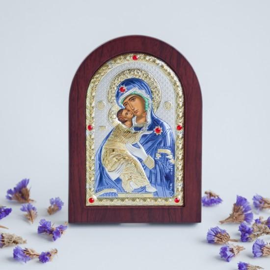 Богородица Владимирская MA/E1110-C