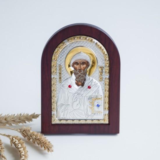 Икона Святой Спиридон MA/E1111