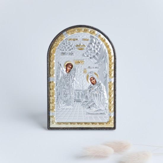 Икона Благовещения MA/E1113-2X