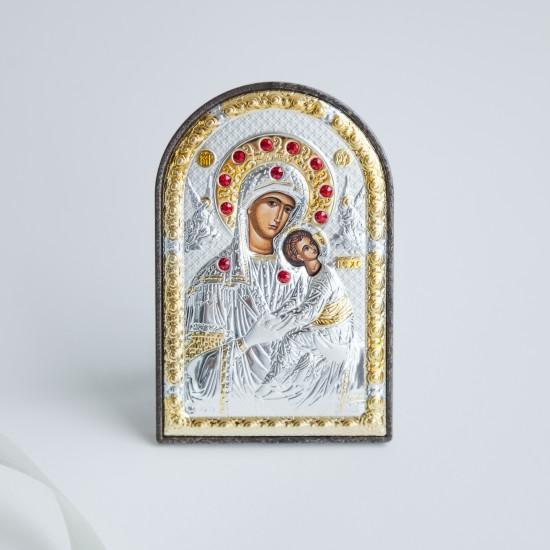 Богородица Страстная MA/E1115-2X