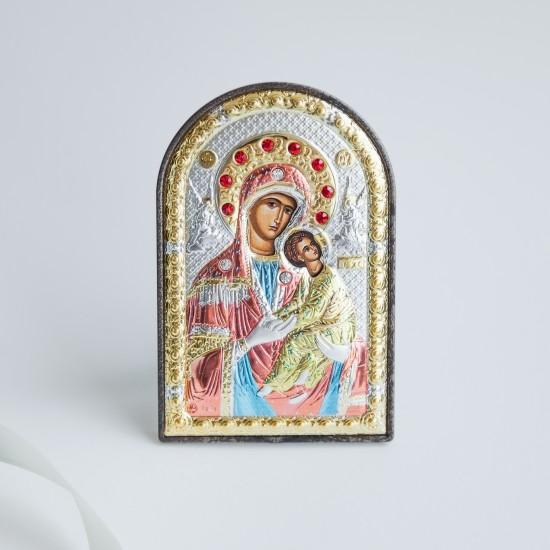 Богородица Страстная MA/E1115-2XC