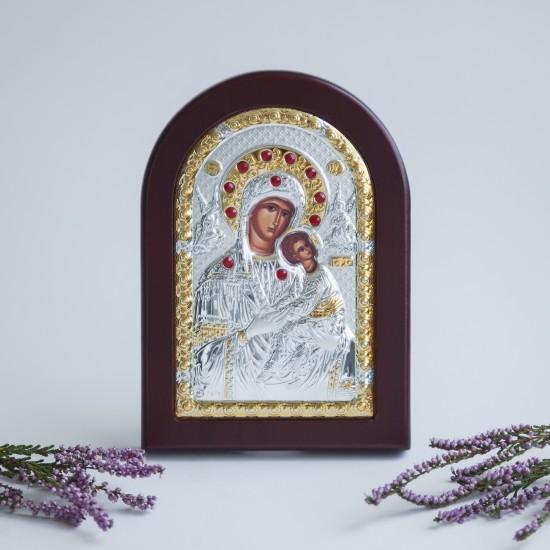 Богородица Страстная MA/E1115