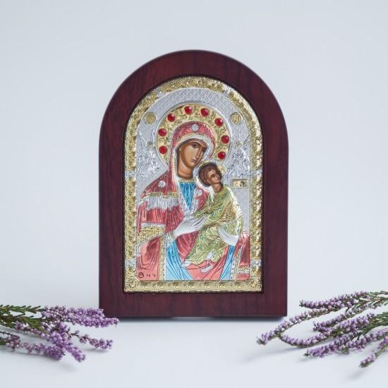 Богородица Страстная MA/E1115-C