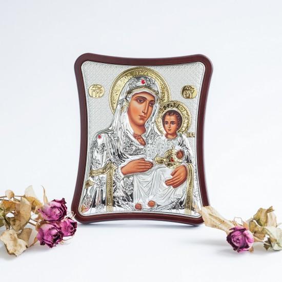 Богородица Иерусалимская MA/E1402