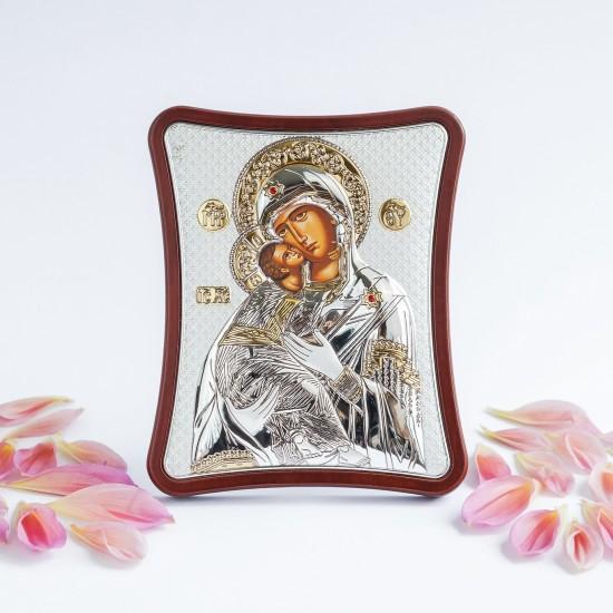 Богородица Владимирская MA/E1410