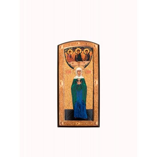 Икона именная Ариадна Ariadna