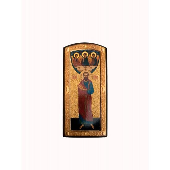Икона именная Павел Pavlo
