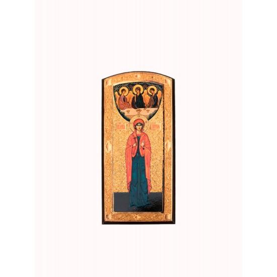 Икона именная София Sofia