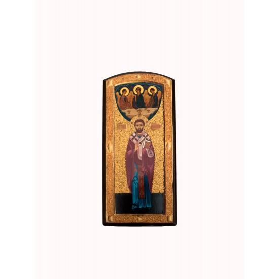 Икона именная Тарасий Tarasiy