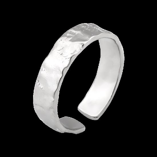 Серебряное кольцо ВС-219р