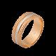 Обручальное кольцо ОКЗ-1005.5