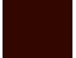 Ювелірний дім Каштан